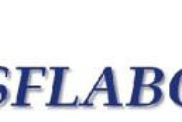 """""""Isflabor Srl"""" cerca in tutto il territorio nazionale Informatori Scientifici del Farmaco"""