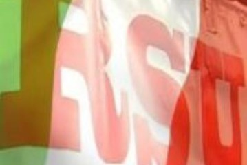 ASSEMBLEA NAZIONALE DI RSU.ISF.ITALIA - COMUNICATO