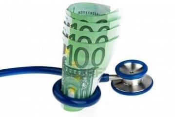 Ricettopoli, venti rinviati a giudizio tra medici e farmacisti