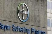 Bayer vuole i farmaci a largo consumo di Merck