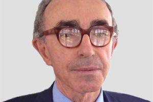 Fabio Carinci