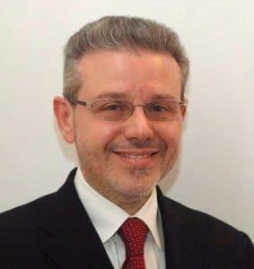 Michele Masola