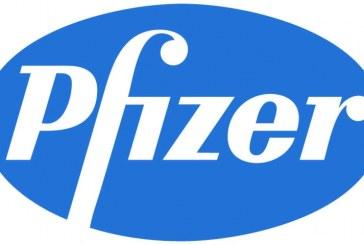 Pfizer-AstraZeneca, scompiglio politico a Londra sul tentativo di acquisizione da parte del colosso Usa