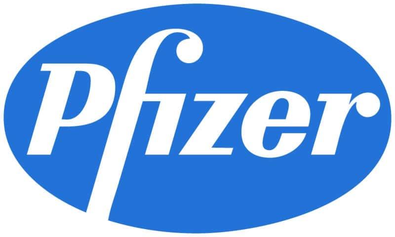 PFIZER paga 486 milioni di dollari per chiudere la causa su Celebrex e Bextra