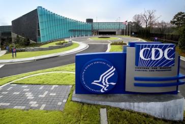 USA. Cinque case farmaceutiche denunciate per le vendite di antidolorifici a base di oppiodi