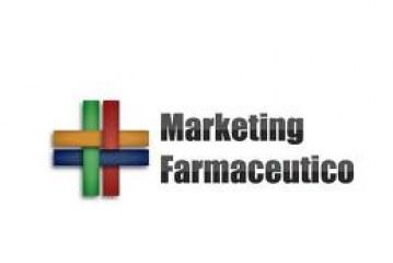 Portogallo. Il più grande evento nazionale sul marketing farmaceutico discuterà l'impatto della crisi nell'area salute