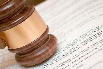 Corte di Cassazione. Ferie: la malattia non può sospendere la maturazione del diritto. Illegittimo il CCNL che lo consente