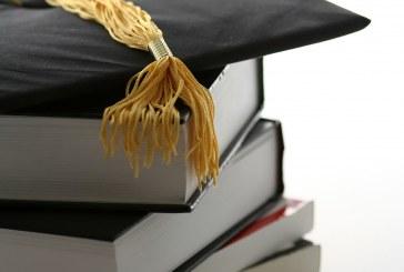 Titolo di studio per accedere alla professione di ISF
