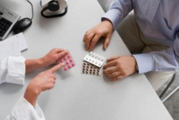 Svizzera, farmacista prescrittore in proposta di legge
