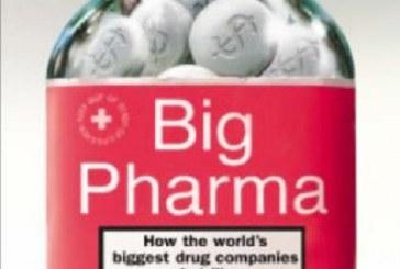 Disease Mongering: inventori di malattie