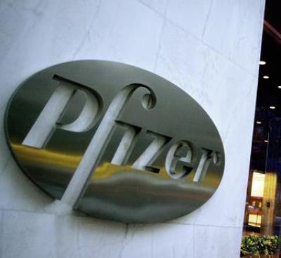 Pfizer: utile I trim. -15% a 2,33 mld $, fatturato -8,5%, pesano divisioni chiave