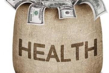 Farmaci oncologici troppo cari, Clerico (Cipomo): industria sia alleata dei pazienti