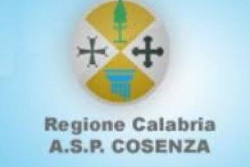 L'ASP dalle consulenze d'oro taglia farmaci e analisi di laboratorio