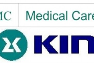 MC Medical Care cerca Informatori Scientifici del Farmaco