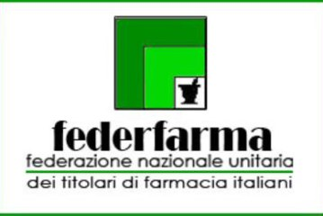 Spesa farmaceutica Ssn. Rapporto Federfarma: nel 2013 calo del -2,5%. Dpc segna +13,2%