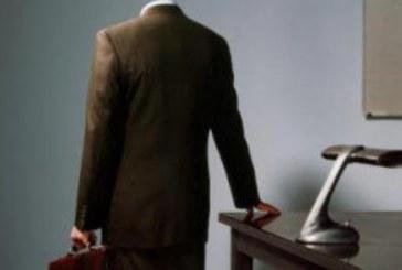 Stress e malattie da lavoro, Apostoli (Simlii): prevenire e risalire alle cause