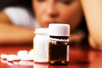 I farmaci sono sempre meno efficaci… peccato che Big Pharma debba smaltirli, per il nostro bene naturalmente