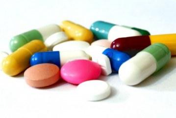 Farmaci generici e branded: i paragoni su sperimentazioni, costi e sicurezza