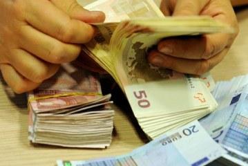 Ricettopoli: l'inchiesta si allarga e smaschera la rete di rimborsi
