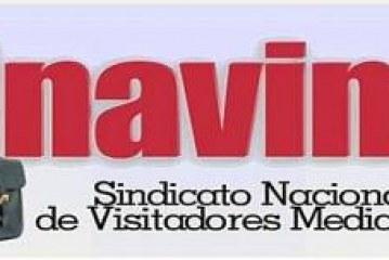 Venezuela. Il Sindacato indica che 350 ISF sono stati licenziati