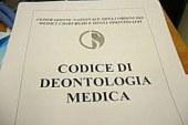 Primi ricorsi al Tar contro il nuovo Codice: «Rende medico succube di leggi e manager»