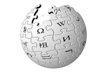 Studio Usa, errori in 90% voci Wikipedia su medicina
