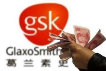 Gb, Serious Fraud Office avvia indagine su Gsk