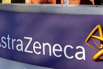 Astrazeneca: non tutto è in vendita. Forse.