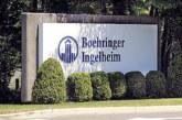 Spagna. Boehringer Ingelheim accusata di aver sottratto informazioni sanitarie riservate per interferire sulla gestione clinica dei professionisti della salute