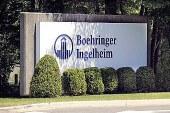 Boehringer licenzierà 600 dipendenti in Germania