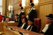 La Corte dei Conti: analisi della gestione finanziaria delle Regioni. Focus sulla sanità e la sua amministrazione