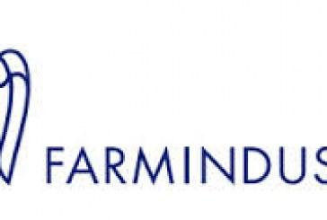 Farmindustria, nel 2013 per le aziende 445 milioni di pay-back