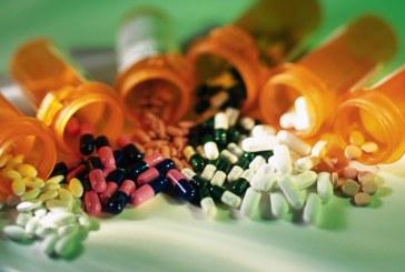 Il mercato del farmaco e i bisogni indotti