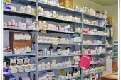 I farmaci destinati al Portogallo deviati verso altri Paesi I medici spedivano false ricette intestandole a pazienti che non erano a conoscenza della situazione. L'informatore scientifico andava nelle farmacie a prelevare i farmaci prescritti, rimborsati al 90% dallo Stato, per poi rivenderli al mercato nero.