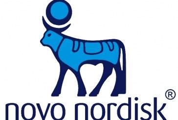 Novo Nordisk. Una manager italiana per le risorse umane in Asia-Pacifico