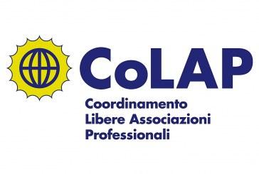 """COMUNICATO STAMPA. Il comitato scientifico CoLAP: """"obiettivo 2014-2015 promuovere l'attestazione"""""""