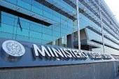 Professioni sanitarie, decreto attuativo sulle procedure elettorali degli Ordini