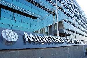 Pubblicità internet sugli Otc, il Ministero aggiorna linee guida