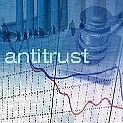 """Antitrust insiste: più mercato, più competitività. Pitruzzella: """"Mercato farmaceutico oggetto di grande attenzione"""""""