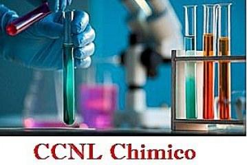 CCNL. Proposta emendamento Rosa (Femca): ISF nell'area funzionale Ricerca e sviluppo. Rispetto della legge