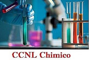 Chimico-farmaceutico verso il rinnovo del Contratto: parte l'Osservatorio 2014