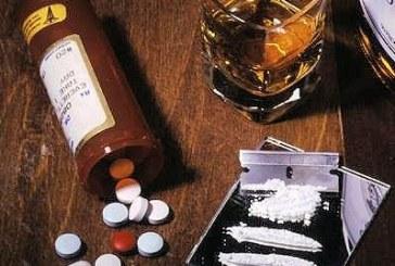 Droga, alcol e truffe: professore di psichiatria sospeso dall'insegnamento