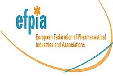 """EFPIA protesta per la multa della CE a Servier e critica un regime di brevetti """"inefficiente"""""""