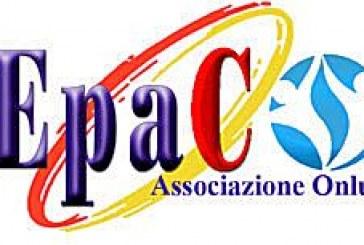 EpaC, malati pronti a mobilitazione contro ritardi sofosbuvir