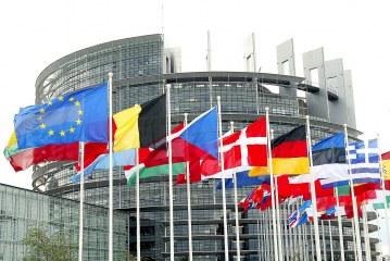 Commissione Europea celebra i 50 anni della legislazione farmaceutica comunitaria