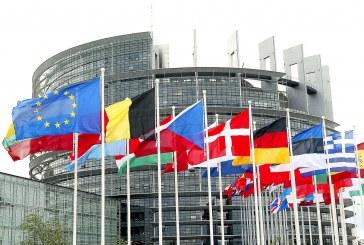 UE contro i no-vax