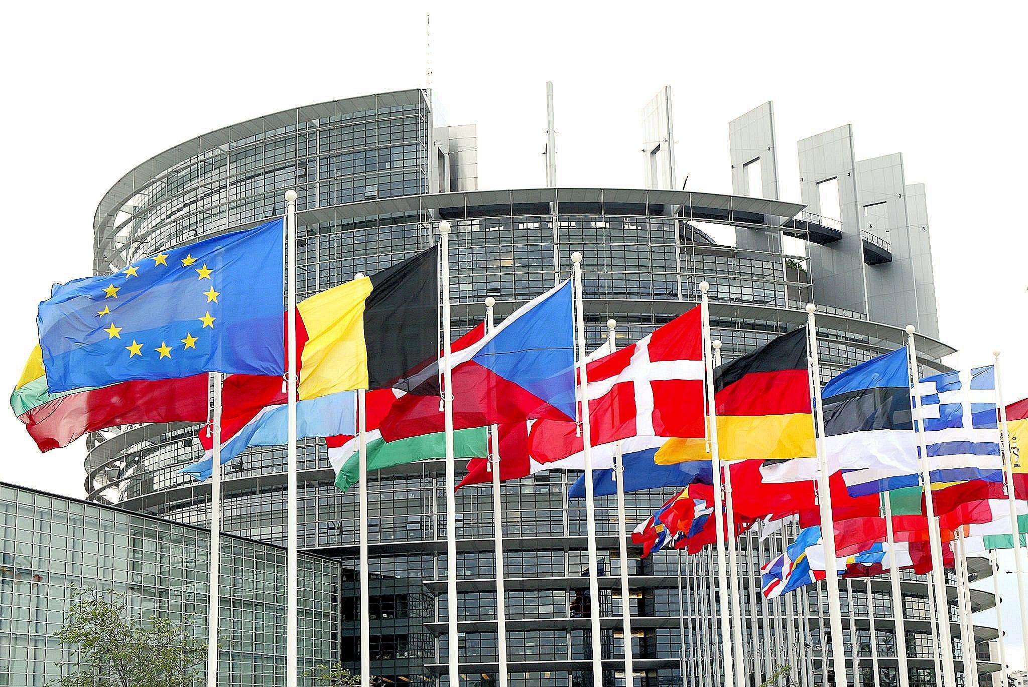Il Parlamento Europeo approva la legge che protegge il Whistleblower (coloro che denunciano le illegalità dell'azienda per cui lavorano)