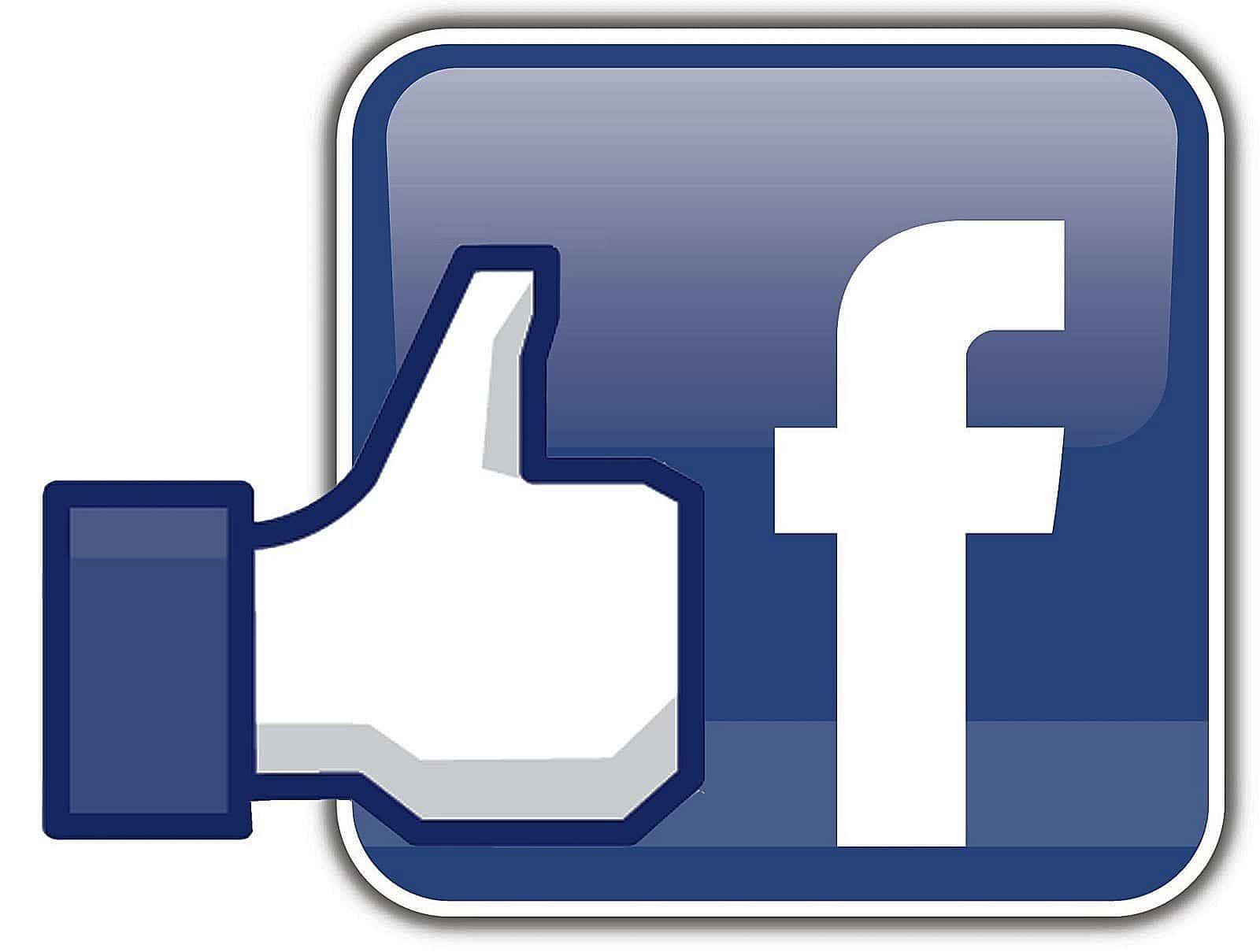 Fda bacchetta azienda per 'like' su Fb e post su Twitter