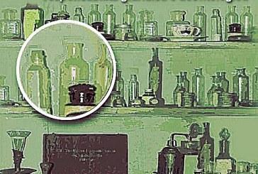 Libro. Nuova edizione del volume su La prescrizione e la somministrazione dei farmaci: la responsabilità giuridica e deontologica