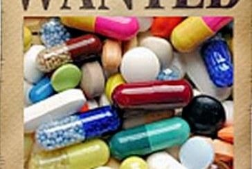 Carenza Farmaci: trasformiamoli da costo in risorsa per il Servizio Sanitario.